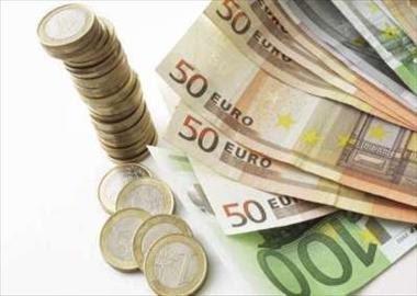 billetes-monedas-dinero-03