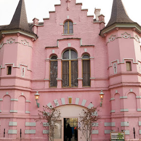 roze-kasteel-lentiade.jpg