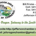 Bill Frike JACC BC.jpg