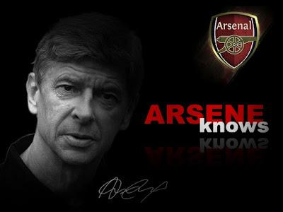 Arsenal favorite to land Stuttgart starlet