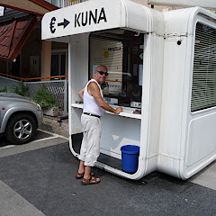 Kroatien_August_2009