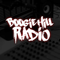 Boogie Hill Radio icon