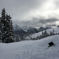 Snow Camp - February 2016 - IMG_4119.JPG