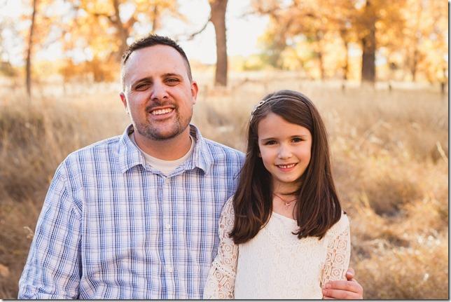 Tanner Family 2016 263