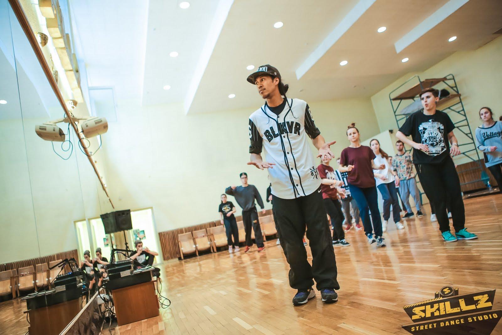 Dedson Hip Hop seminaras (FRA) - IMG_6662.jpg