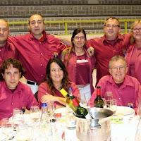 Sopar Diada Castellers de Lleida  15-11-14 - IMG_6937.JPG