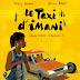 Post Scriptum 8 (mars) : Le Taxi d'Imani, pour un modèle féminin doté de capacités multiples...