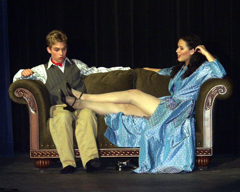 2003 Me and My Girl - ShowStoppers3%2B066.jpg
