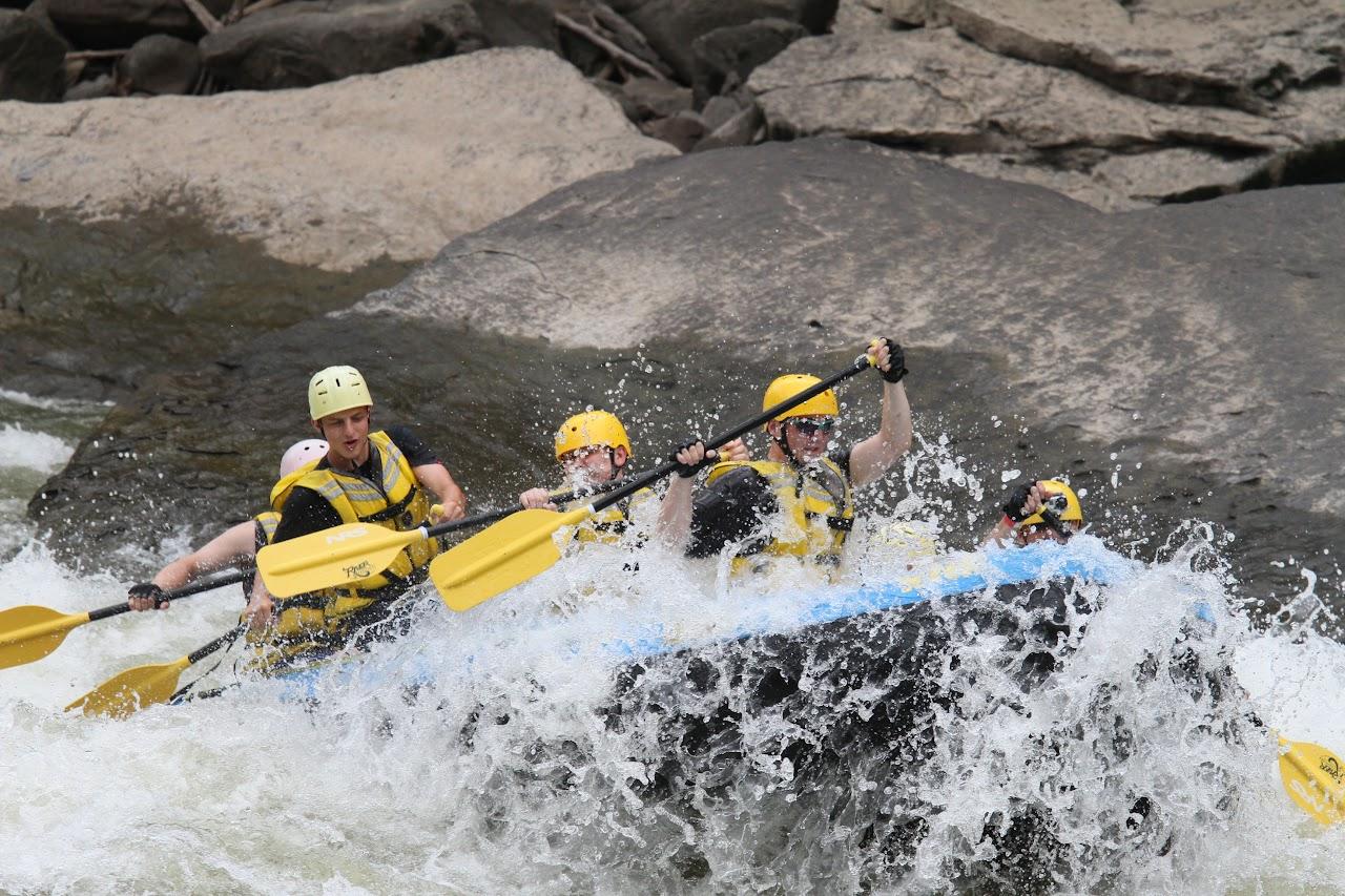 Summit Adventure 2015 - IMG_0732.JPG