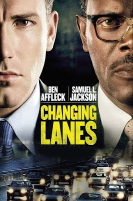 Changing Lanes (2002) BluRay 720p HD Watch Online, Download Full Movie For Free