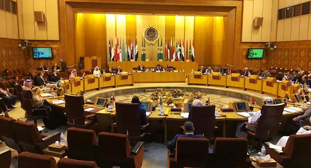نائب رئيس شرطة دبي، ضاحي خلفان، إسرائيل ، إيران، جامعة الدول العربية، جامعة الشرق الأوسط، حربوشة نيوز