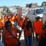 NL- wage theft march newark - upload_-1
