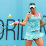 Ajla Tomljanovic - Mutua Madrid Open 2015 -DSC_2853.jpg