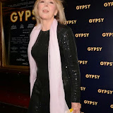 OIC - ENTSIMAGES.COM - Susan Hampshire at the Gypsy - press night in London 15th April 2015  Photo Mobis Photos/OIC 0203 174 1069