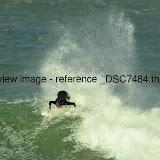 _DSC7484.thumb.jpg