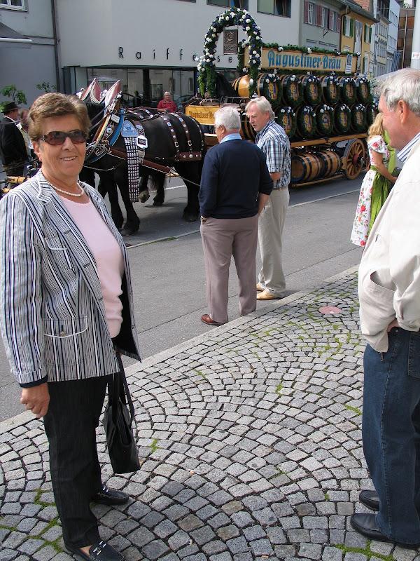 KORNMESSER GARTENERÖFFNUNG MIT AUGUSTINER 2009 059.JPG