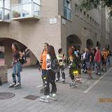 Fotos Ruta Fácil 25-10-2008 - Imagen%2B036.jpg