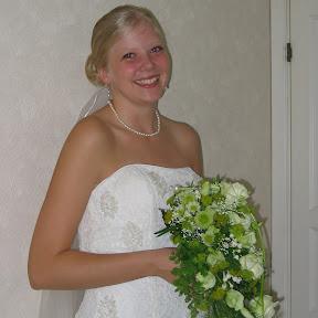 Bryllup Jan 019.jpg
