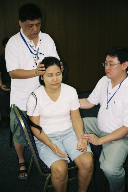RDX - 1st RDX Program - Healing Sessions - RDX-H026.JPG