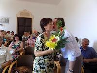 Szesztay Ádám elbúcsúzott a rimaszombati pedagógusoktól, lejárt a főkonzuli megbízatása.JPG