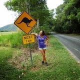 NorthQLDAustralia