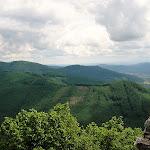 Muránska Planina (18) (800x600).jpg