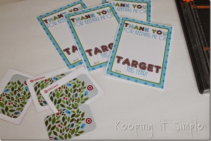 Teacher-Appreciation-Gift-Target-Gift-Card-With-Printable (2)