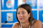 Garbine Muguruza - 2016 Brisbane International -DSC_2766.jpg