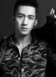 Liu Daoxuan China Actor