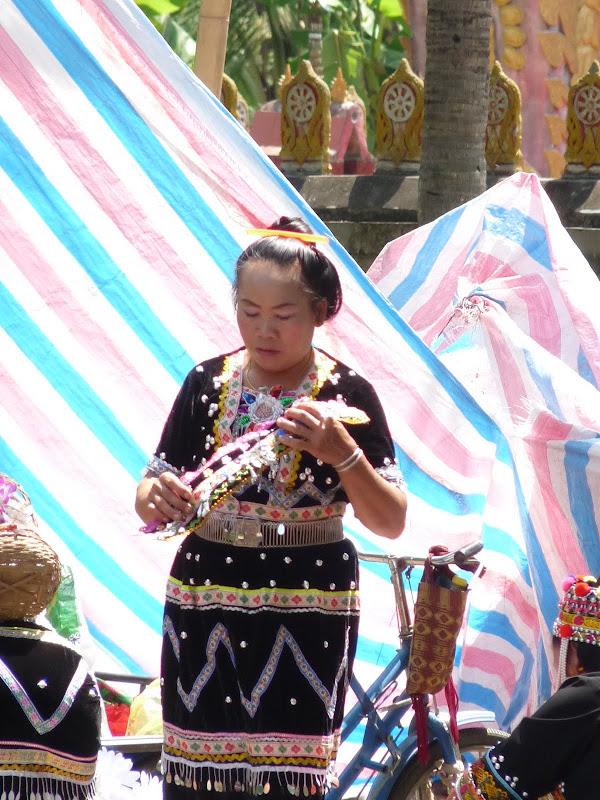 Chine . Yunnan..Galamba, Menglian Album A - Picture%2B117.jpg