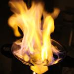 Feuerzangenbowle - Photo 19