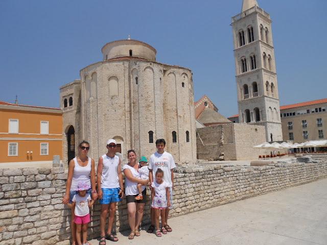 Farska dovolenka Chorvatsko 2012 - DSCN1916.JPG