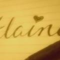 Alaina Adams
