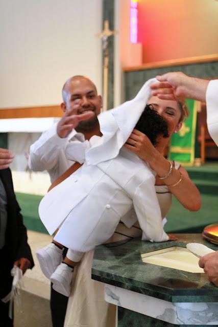 Baptism July 2017 - IMG_0069.JPG
