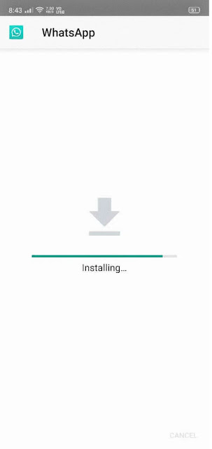 How to Download GBwhatsapp New Version Free V9.01 (Anti-ban) || GBwhatsapp कैसे डाउनलोड करे एकदम free में ।