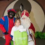 2014-12-06 - Sinterklaas-45.jpg