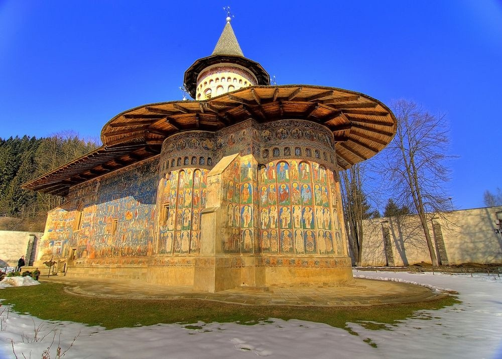 voronet-monastery-1