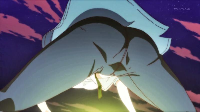 Monogatari Series: Second Season - 05 - msss05_43.jpg