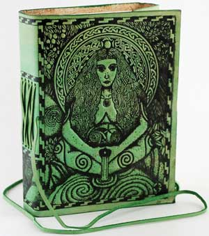 Book Of Shadows 55, Book Of Shadows