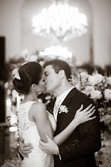 Foto 1569pb. Marcadores: 30/09/2011, Casamento Natalia e Fabio, Rio de Janeiro