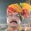 ravin shukla's profile photo