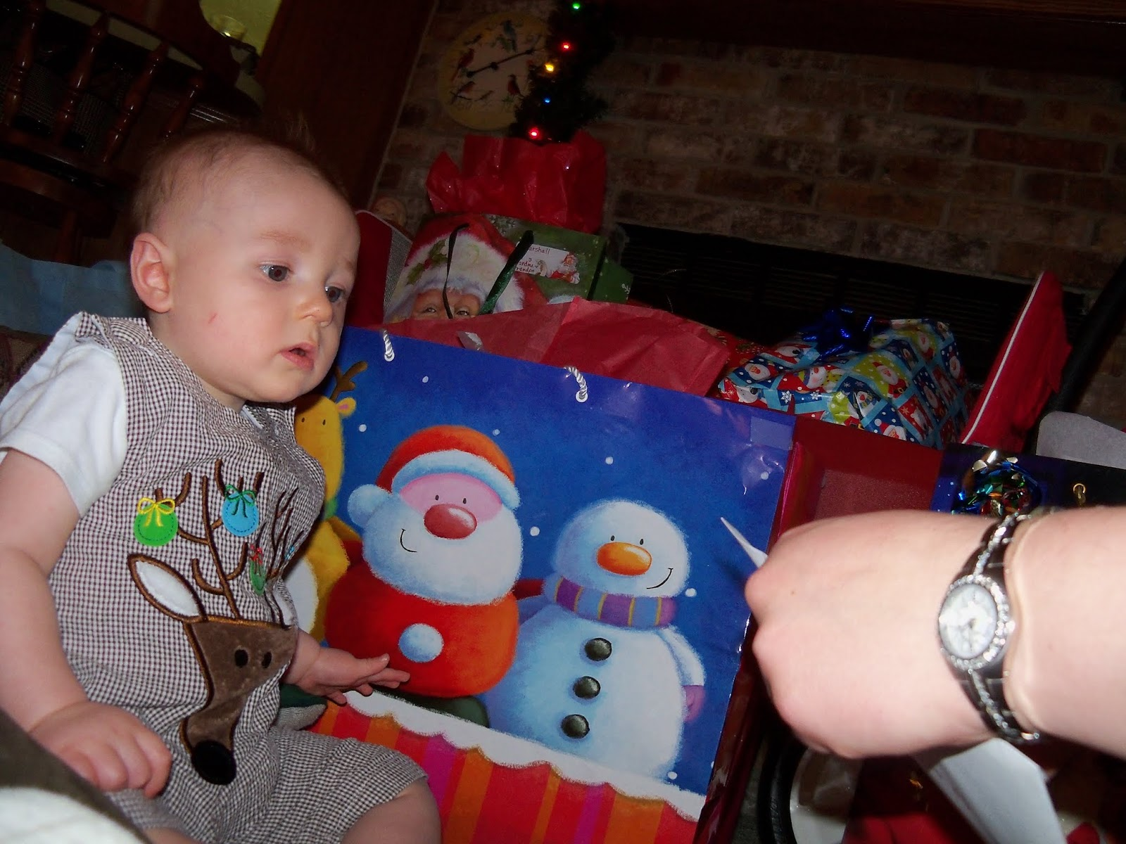 Christmas 2012 - 115_4548.JPG