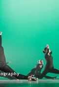HanBalk Dance2Show 2015-6094.jpg