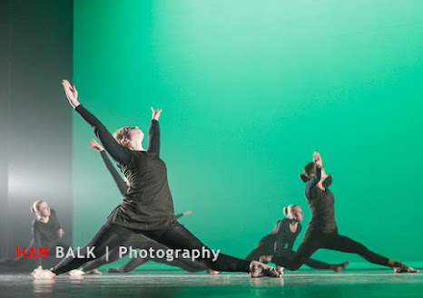 HanBalk Dance2Show 2015-6094.jpg