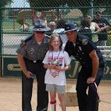 2008 State Tournament - Columbus, OH