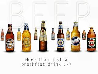 Beer Wallpaper - free download wallpapers
