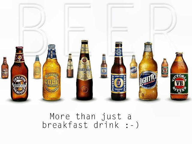 wallpaper area. Beer Wallpaper