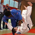 judomarathon_2012-04-14_171.JPG