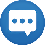 Messaging SMS + MMS icon