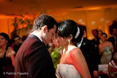 Foto 1454. Marcadores: 20/08/2011, Casamento Monica e Diogo, Rio de Janeiro